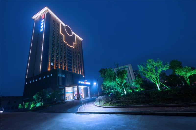 图片2:江西新余怡程酒店外观_wps图片.jpg