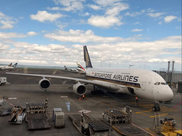singaporeairlines190403a
