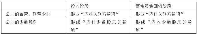 微信截圖_20190620112613.png