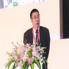 世界旅游城市联合会 / 中国旅游协会休闲度假分会首席专家 / 秘书长 魏小安
