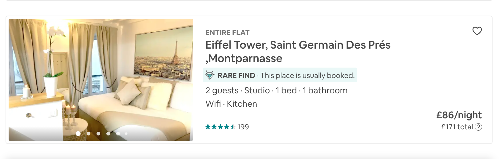 Eiffel-UK-listing.png