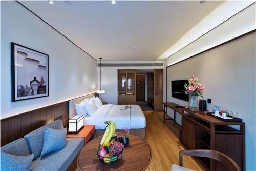 图片3:酒店客房.jpg