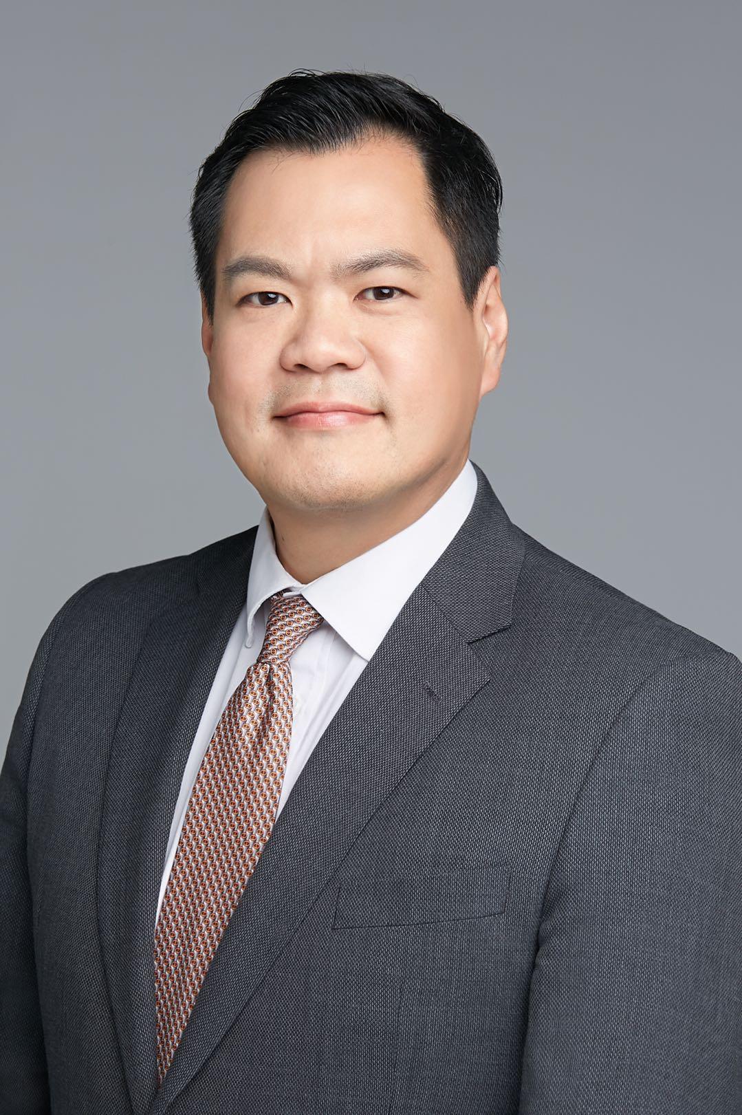 速8酒店(中国)CEO: 把干净&友好的服务理念坚持到底