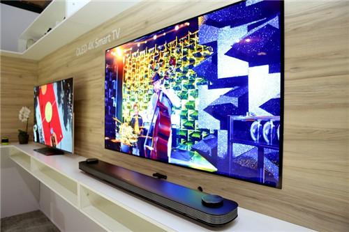 LG-Wallpaper OLED Hotel TV.jpg
