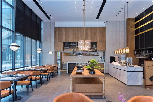 图片1:品阅餐厅.jpg