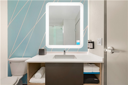 avid?酒店品牌自推出以来就使用大瓶装洗护用品.jpg