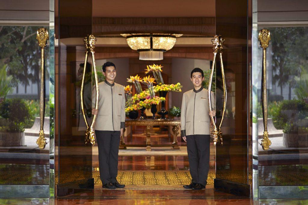 regent-singapore-e1562578900161.jpg