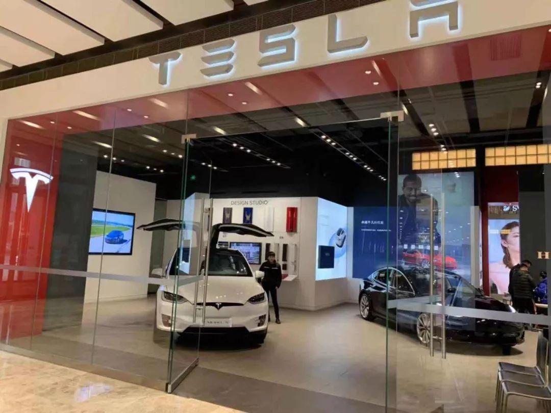 特斯拉如果降价到25万元,国产电动车还有活路么?