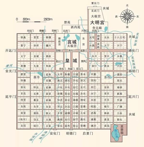 中国新一轮大城市管理模式