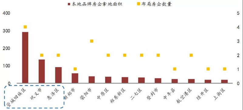 2019年越南经济总量_以经济困难和经验不足为由,   放弃了多次努力才申办成功的2019年亚...