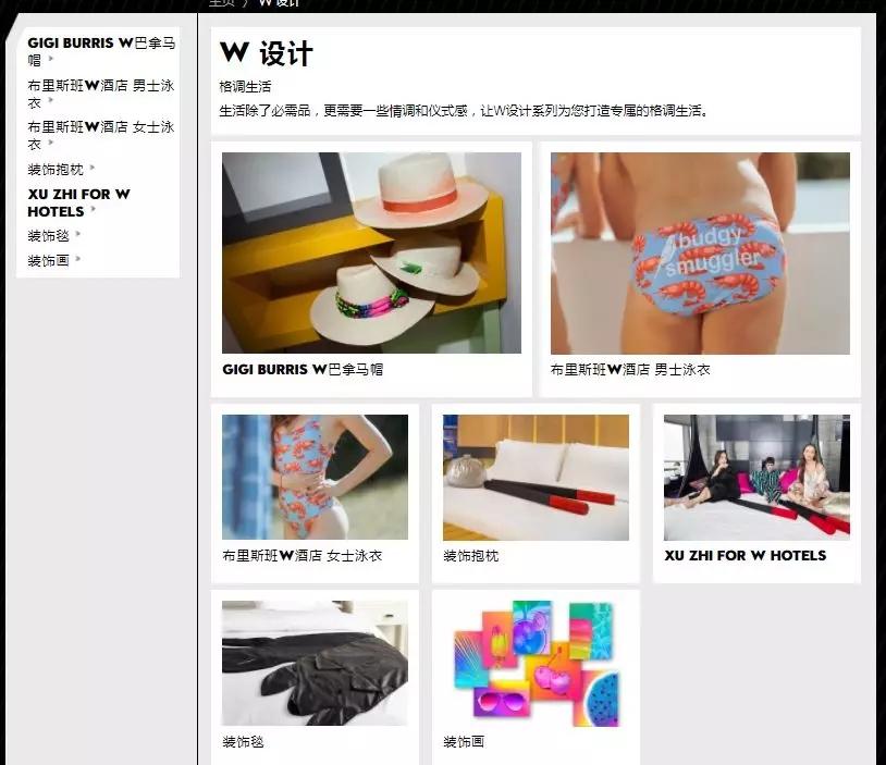 640.webp (14).jpg