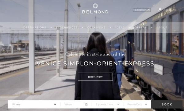 Belmond190415a