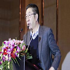 世界旅游城市联合会首席专家,中国旅游协会休闲度假分会会长,全国休闲标准化技术委员会副主任