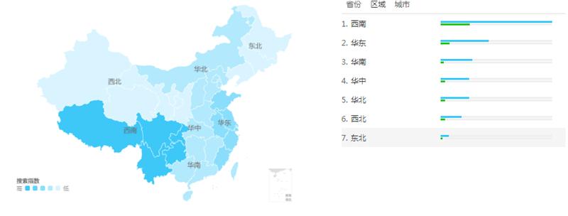 地域分布-区域.jpg