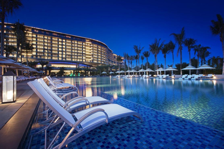 【黔南六日游线路】提升酒店竞争力从客户需求开始