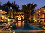 三亚维景国际度假酒店