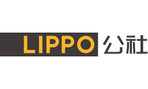 LIPPO公社