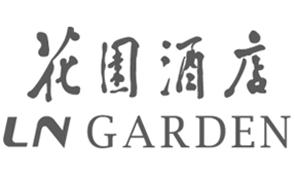 岭南花园酒店