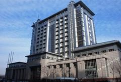哈尔滨同心大厦
