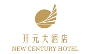 开元大酒店