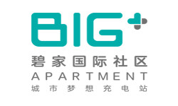 BIG+碧家国际社区