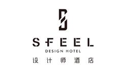SFEEL设计师
