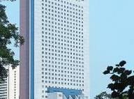 大连瑞诗酒店