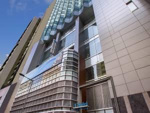 如心南湾海景酒店