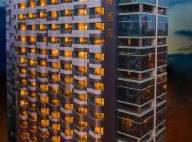 澳门维景酒店