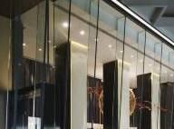 香港港威酒店-马哥孛罗